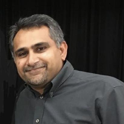 Anwar Abdurahman CA (SA)